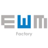株式会社EWMファクトリー