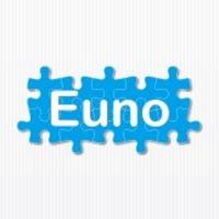 株式会社Euno