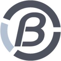 btrax, Inc.