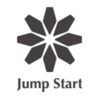 Jump Start 株式会社
