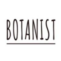 株式会社I-ne (BOTANIST)