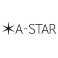 株式会社A-STAR