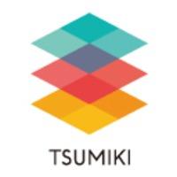 株式会社つみき's Blog