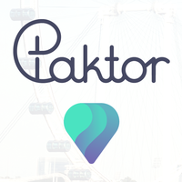 Paktor Pte Ltd