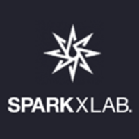 SPARK X LAB