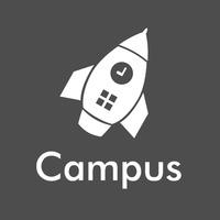 株式会社Campus