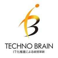 株式会社テクノブレーン