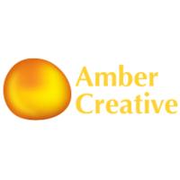 Amber Creative Pte Ltd