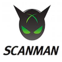 スキャンマン株式会社