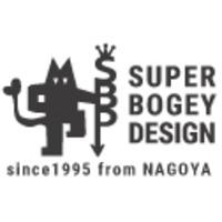 (株)スーパーボギープランニング