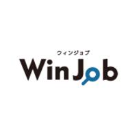 WinJob
