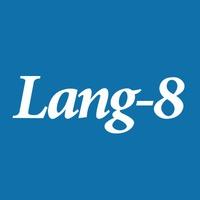 株式会社Lang-8