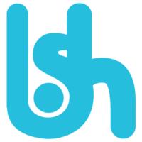 ISHグループ株式会社