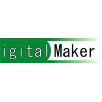 株式会社デジタルメーカー