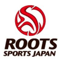 株式会社ルーツ・スポーツ・ジャパン