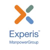 マンパワーグループ株式会社 エクスぺリス