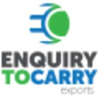 Enquiry to Carry Exports