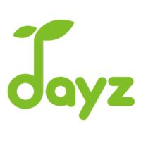Dayz株式会社