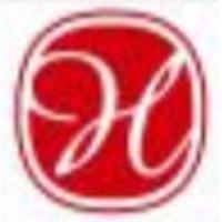 ハイパーマーケティングホールディングス株式会社
