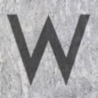 ワルブリックス株式会社