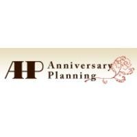 有限会社Anipla(アニプラ)