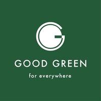 株式会社GOOD GREEN