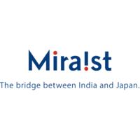 Miraist Private Limited
