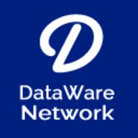 データウェアネットワーク株式会社