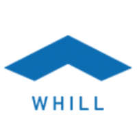 WHILL Inc