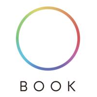 株式会社BOOK