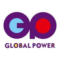 株式会社グローバルパワー