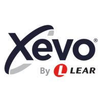 Xevo株式会社