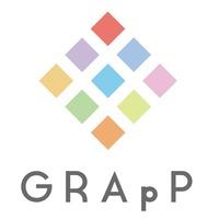 株式会社GRApP