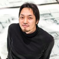 Shohei Suzuki