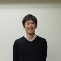 Kazuyoshi Noda