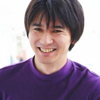 Tatsuhiko Itou