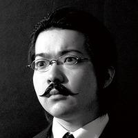 Atsushi Yamane