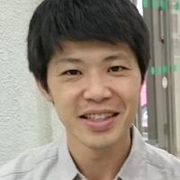 Masanori Kawaguchi