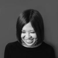 Maasa Yamaguchi