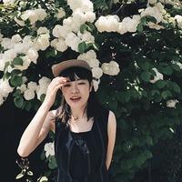 Kumiko Hoshi