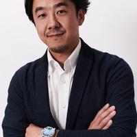 Takuya Akiyama