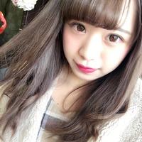 Chiaki Sakuragi