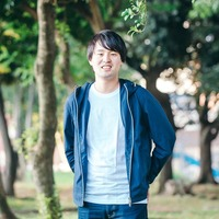 Yuuki Asano