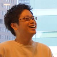 Ryosuke Yamamoto