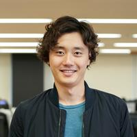 Masanobu Mizutani