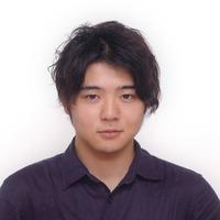 Yusuke Oe