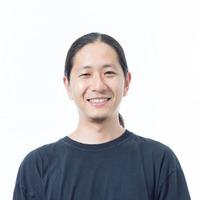 Ryo Kasai