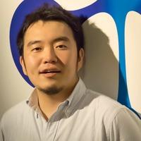 Shoji Miyata
