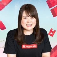 Ami Nakano