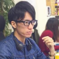 Kyo Fujimaki